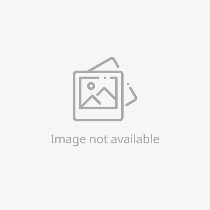 Morning Dew Earrings with blue sapphire