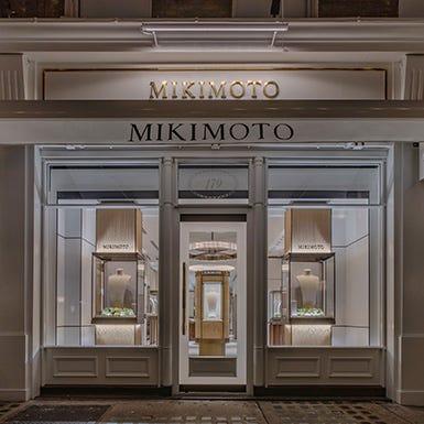 Osaka Shinsaibashi Store